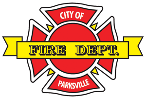 Parksville Fire Department